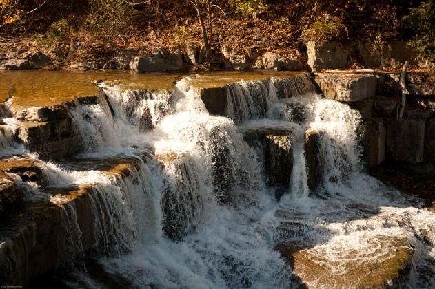 Taughannock Falls-1-2