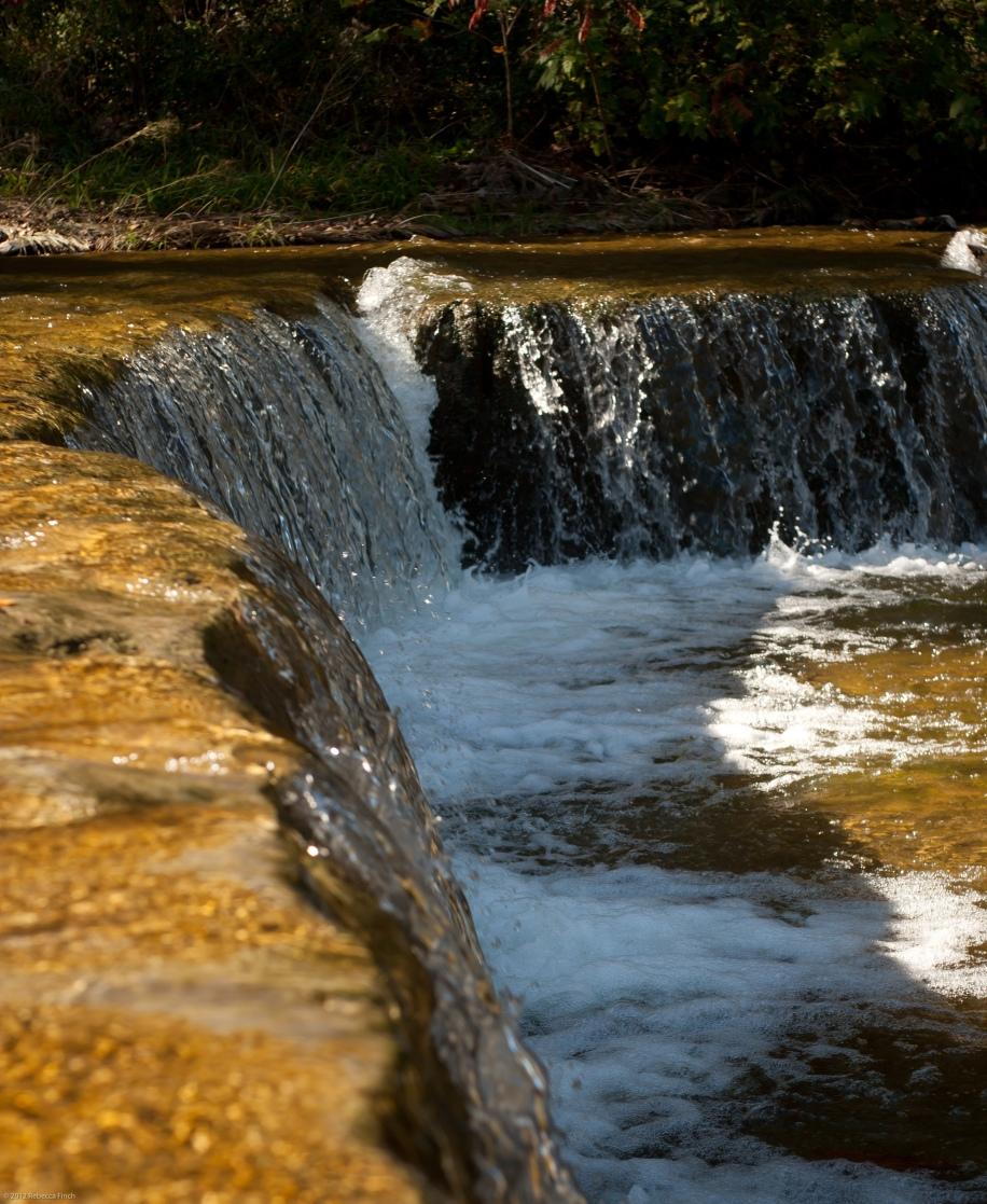 Taughannock Falls-3-2