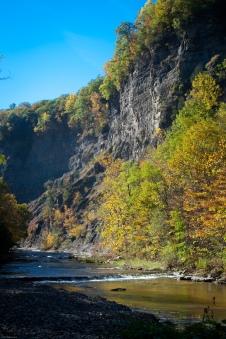 Taughannock Falls-4-2