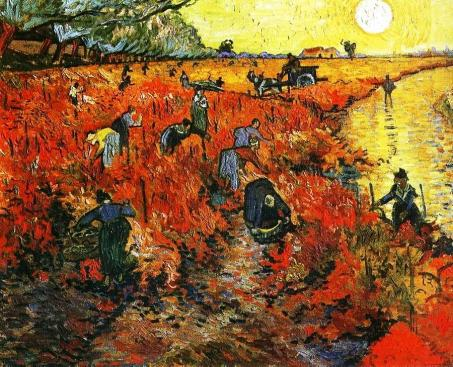 red-vineyard-vincent-van-gogh