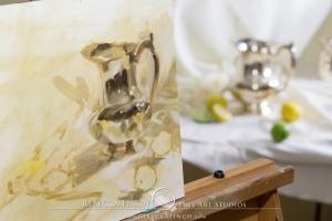 Weddingplans rebeccafinch-1